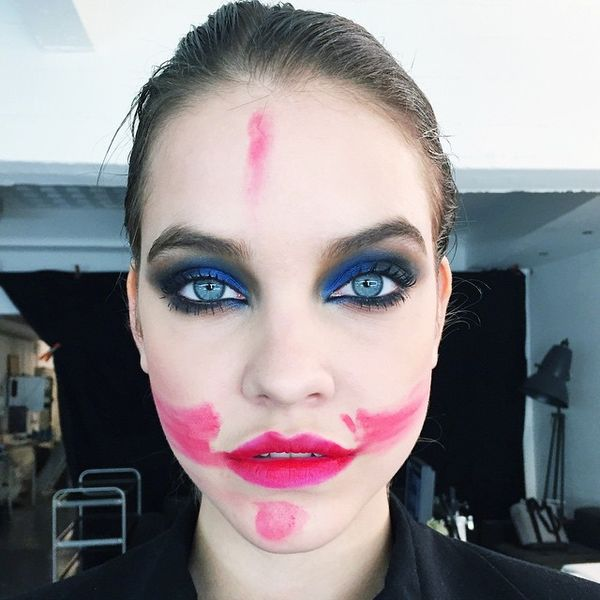 Modelki na Instagramie - przegląd tygodnia (FOTO)