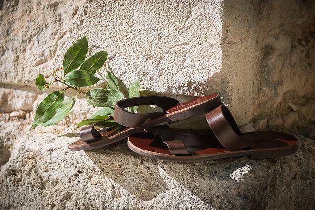 Najmodniejsze buty damskie - wiosna 2017 - przegląd sieciówek (FOTO)