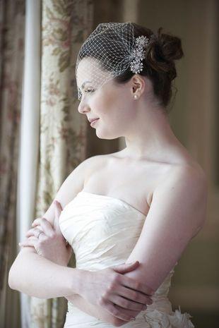Błędy w makijażu ślubnym - nie popełnij ich! - część I