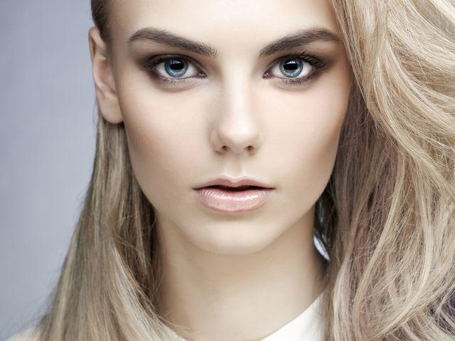 Makijaż permanentny - co to jest, jak się go robi i ile kosztuje?