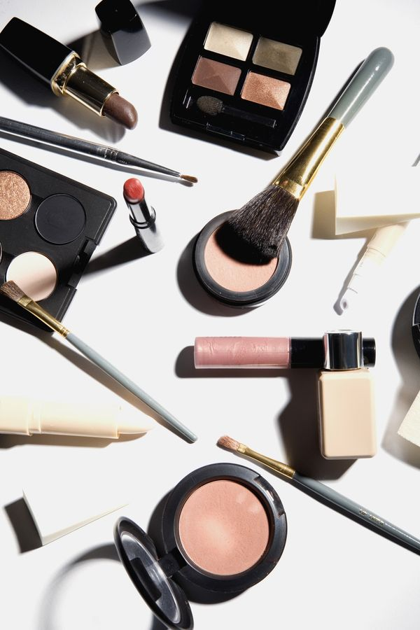 Data ważności kosmetyków, czyli jak długo możesz używać...