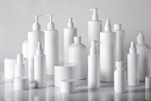 Tym składnikom dziękujemy... Szkodliwe substancje w kosmetykach, czyli...