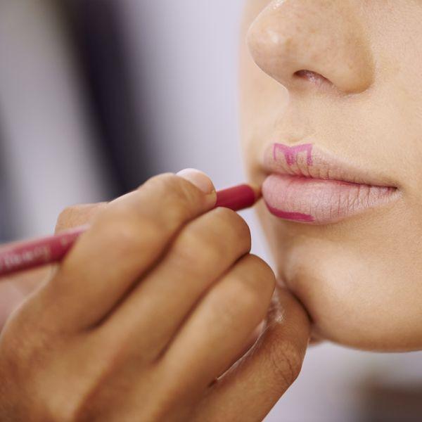 Naturalne sposoby na powiększanie ust - znacie je wszystkie?