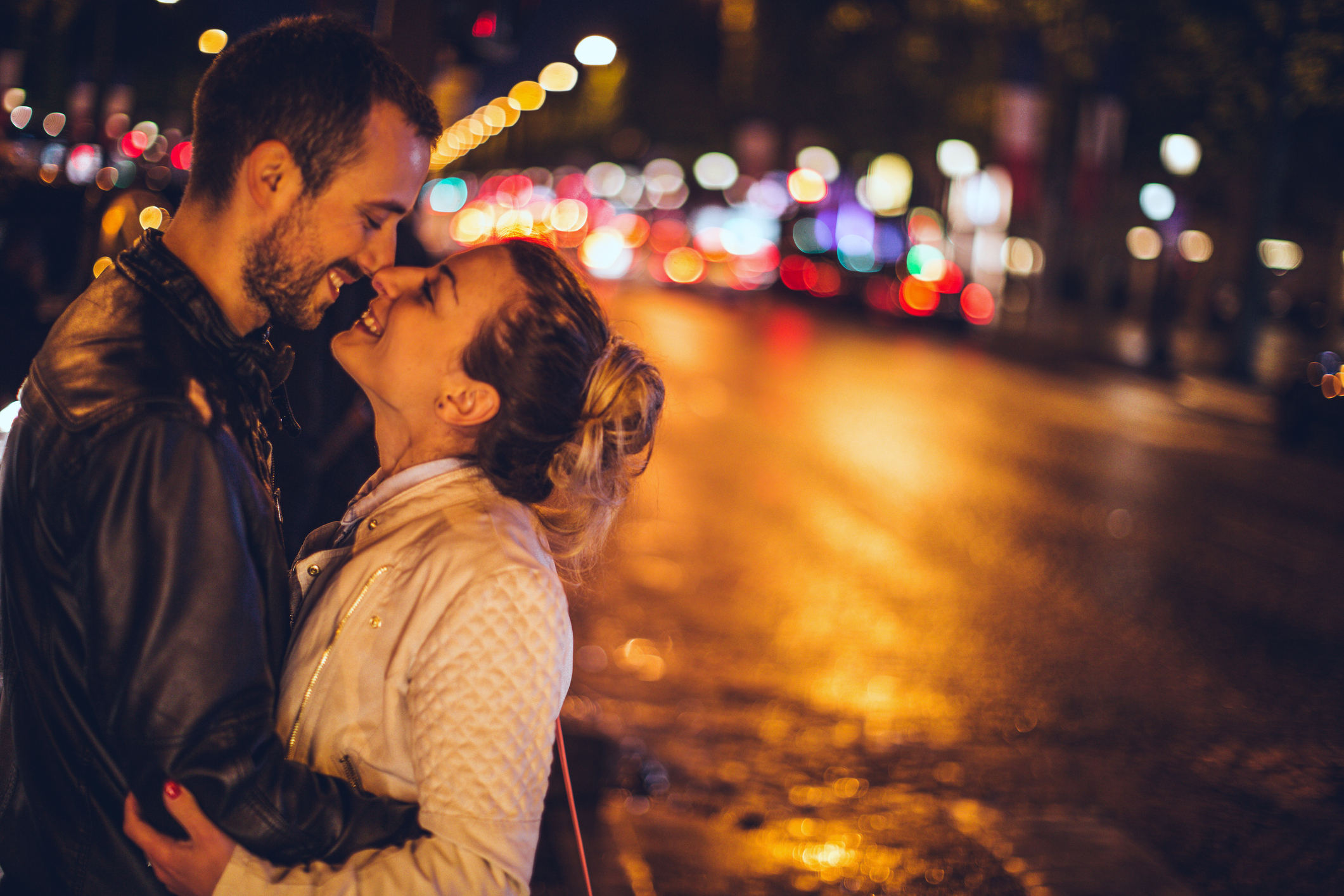 Jak spędzić Walentynki? Pomysły na ostatnią chwilę!