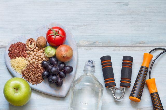 Czy poniedziałek to aby na pewno najlepszy dzień na rozpoczęcie diety?