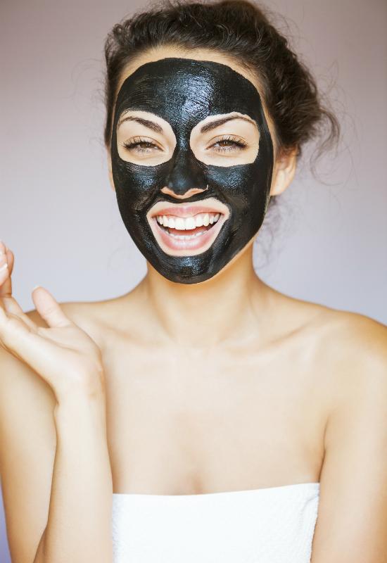 Oto czas, którego potrzebują Twoje nowe kosmetyki, aby zacząć działać!