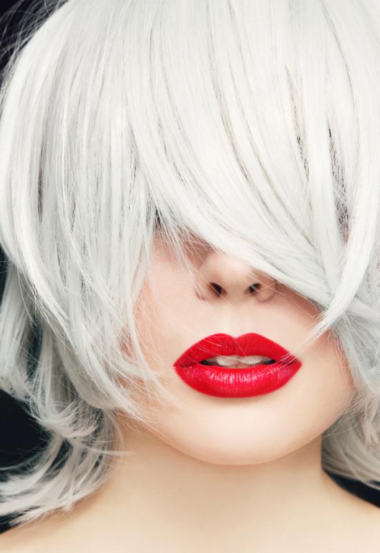 4 odcienie czerwieni, które podkreślą Twoje piękno- nie tylko na ustach!