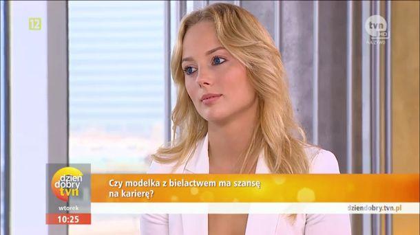 Jagoda Judzińska: Nie zgadzam się z werdyktem jurorów!