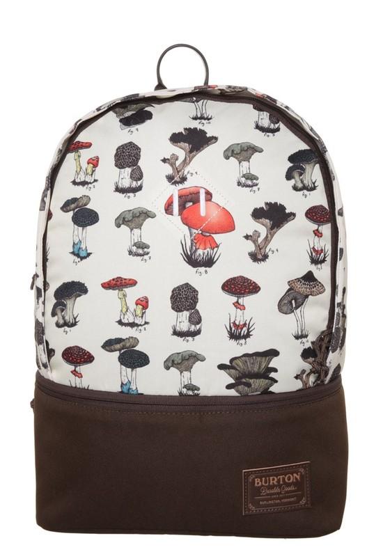Modne plecaki do szkoły - nasze propozycje