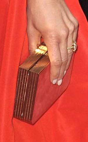 Oscarowe kopertówki gwiazd