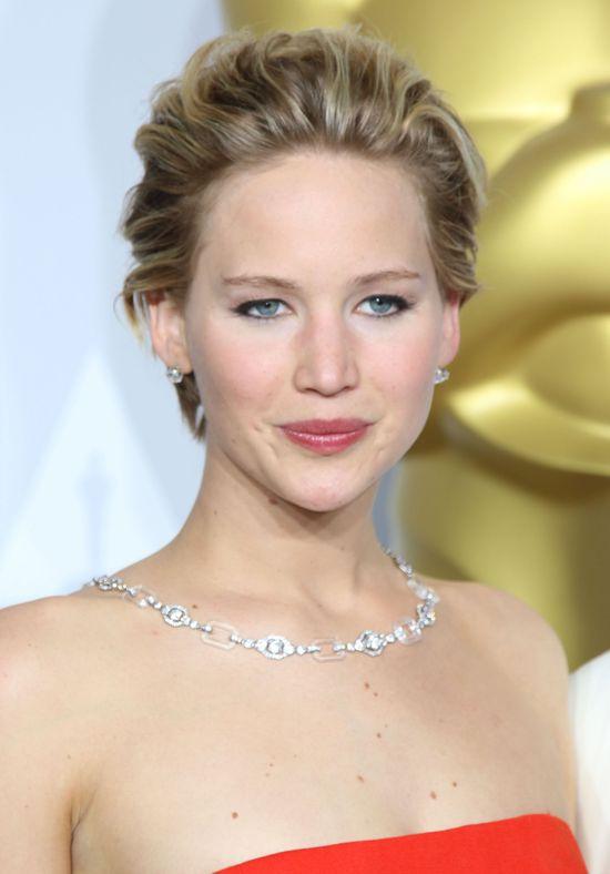 Przegląd dodatków z rozdania Oscarów 2014 (FOTO)