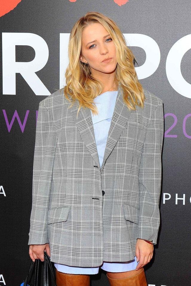 Jessica Mercedes w nowej kampanii H&M wypadła DZIWNIE? (FOTO)