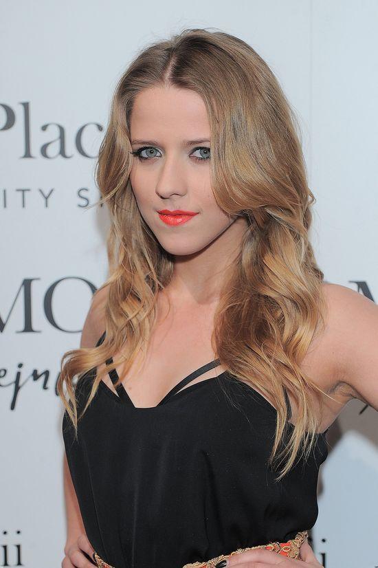 Tak Jessica Mercedes wygląda bez makijażu? (FOTO)