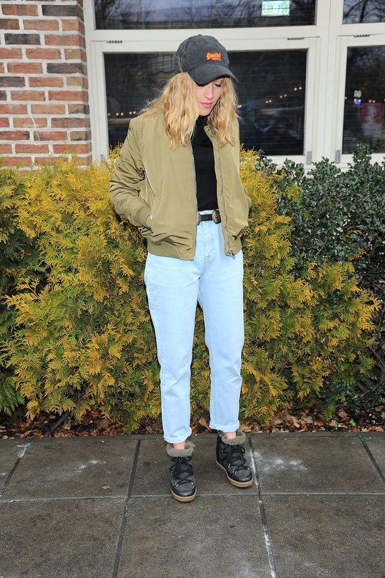 Jessica Mercedes zmienia styl? (FOTO)