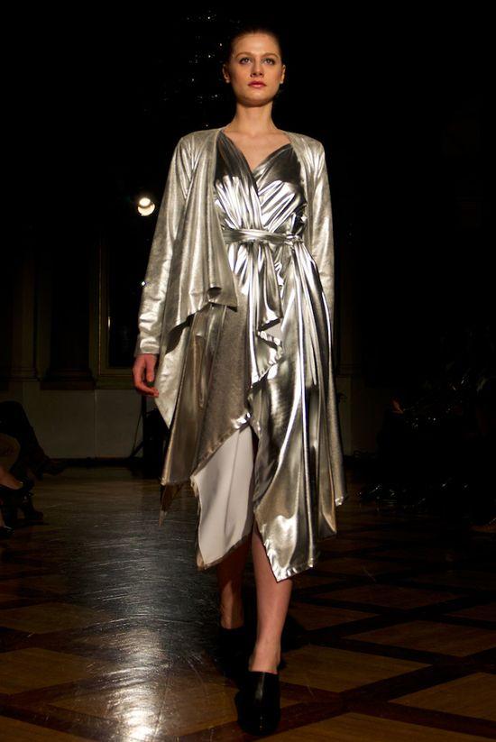 AIR - nowa kolekcja Joanny Hawrot