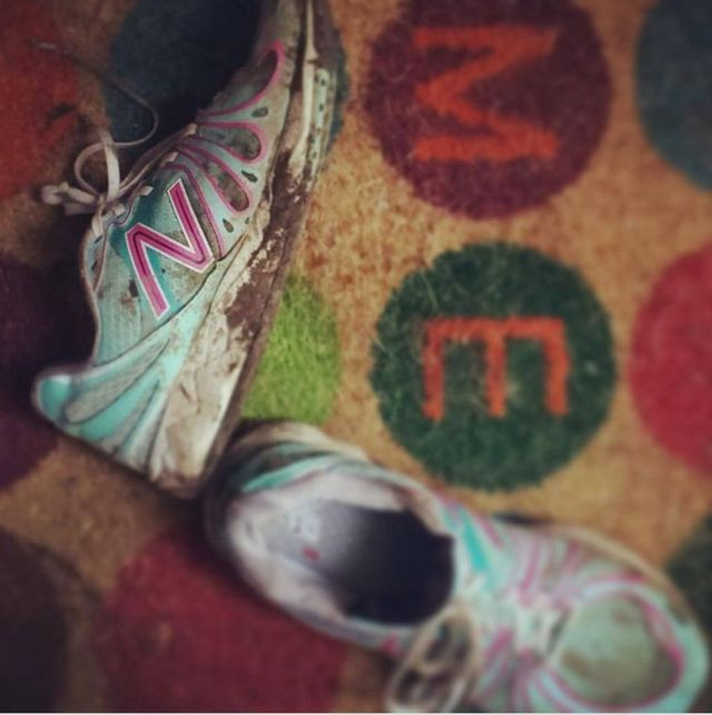Jak dostać nowe markowe buty? (FOTO)