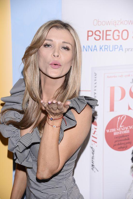 Joanna Krupa i Jessica Mercedes zdradzają swoje ulubione trendy na wiosnę 2017