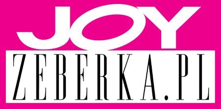 Nowy dział: StreetStyle Joy&Zeberka