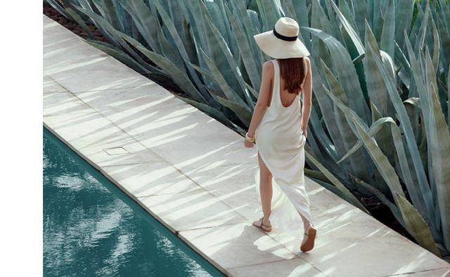 Modne dodatki w wiosenno-letnim lookbooku od Parfois (FOTO)