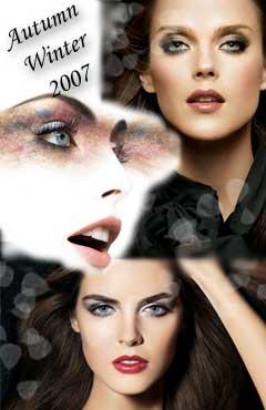 makijaż, trendy, produkt, kosmetyki, nowości, szminka, cień, kredka