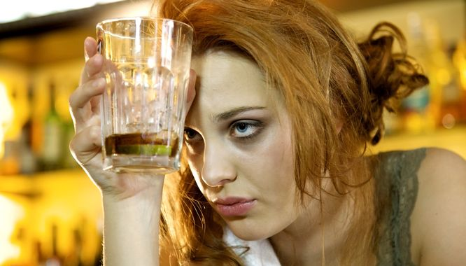 jak pić żeby nie mieć kaca