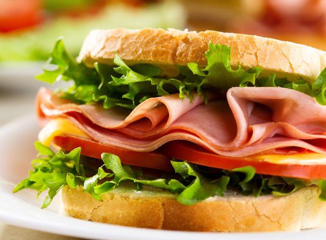 Chesz zostać wegetarianką? Może być to próżny trud...