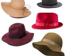 Zadziorny kapelusik Mai Sablewskiej (FOTO)