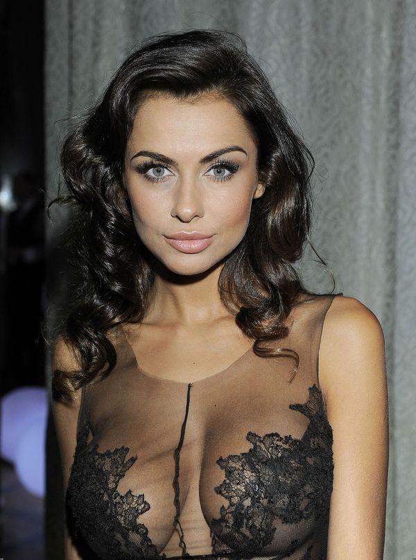 Natalia Siwiec majstrowała przy twarzy? (FOTO)