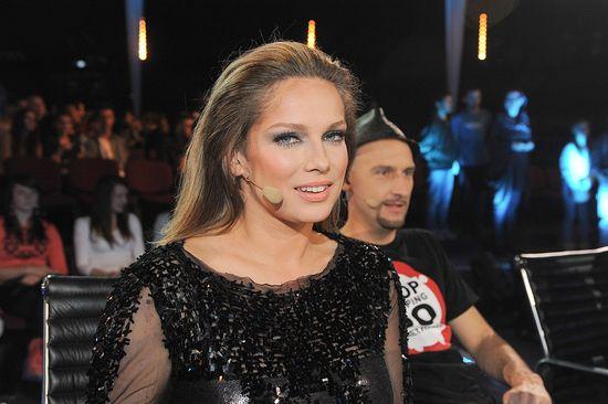 Joanna Liszowska przyciemniła włosy (FOTO)