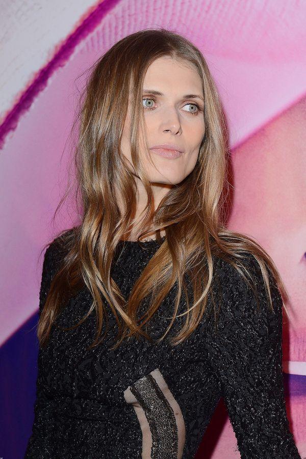 Małgorzata Bela rezygnuje z kariery modelki? (FOTO)