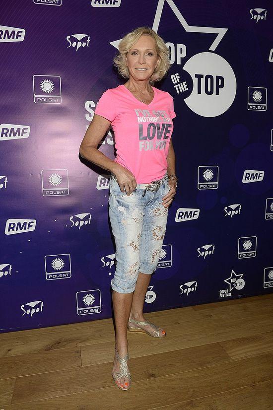 Gwiazdy na konferencji Sopot Top Of The Top (FOTO)
