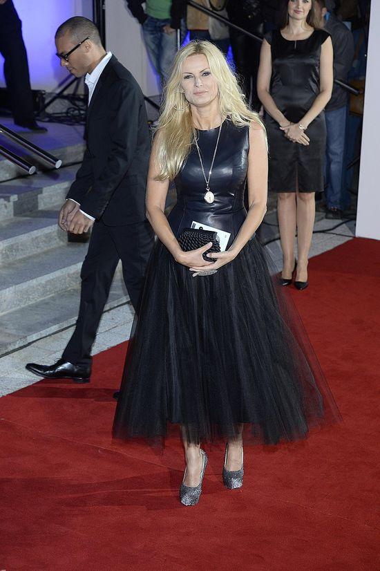 Gwiazdy na Festiwalu Filmowym w Gdyni (FOTO)