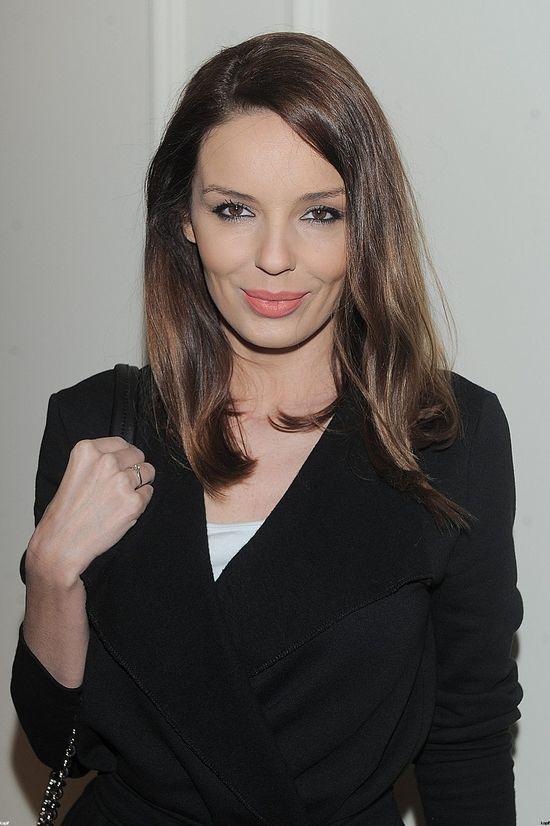 Joanna Kulig vs Agnieszka Włodarczyk (FOTO)