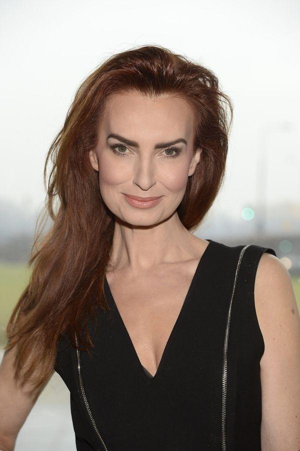 Czym przy wyborze kosmetyków kieruję się Agnieszka Maciąg?