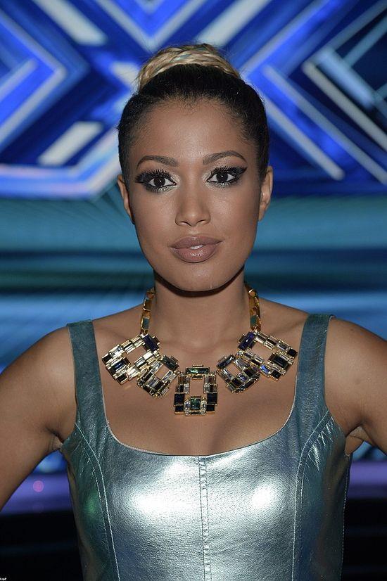 Farna, Kazadi i Okupnik w 5. odcinku X-Factor (FOTO)