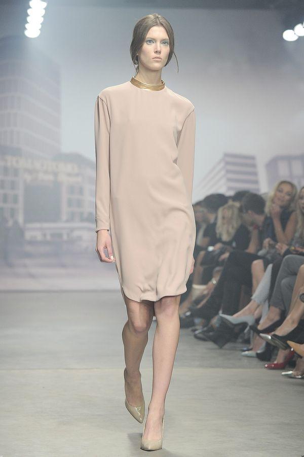 TOMAOTOMO by Tomasz Olejniczak - nowa kolekcja!