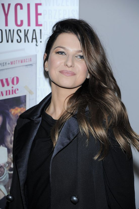 Jemioł zdradził, ile kosztowała stylizacja Lewandowskiej!