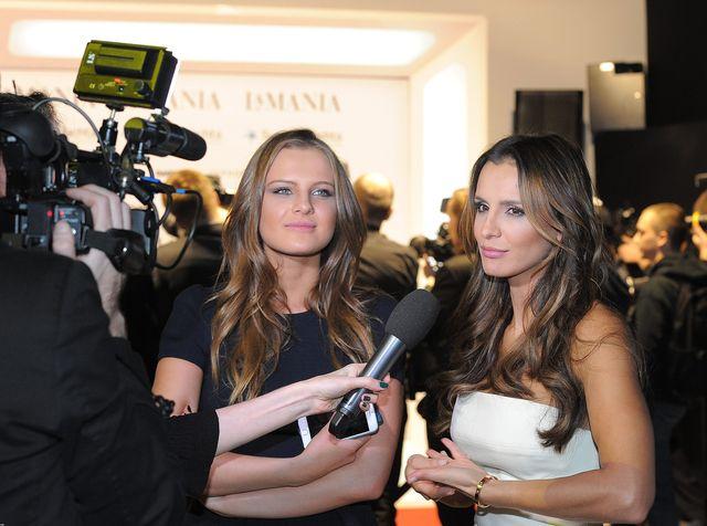 Sara Boruc bardzo pojechała po polskich celebrytkach (FOTO)