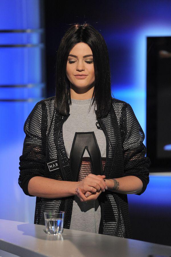 Honey jest wściekła: Już w roku 2010 odgapiałam od Kylie!