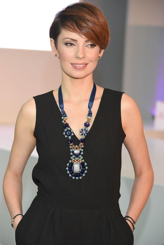 Stylizacje sław na Fashion Designer Awards (FOTO)