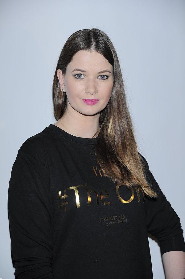 Karolina Malinowska i jej szokujące wyznanie na temat wiary