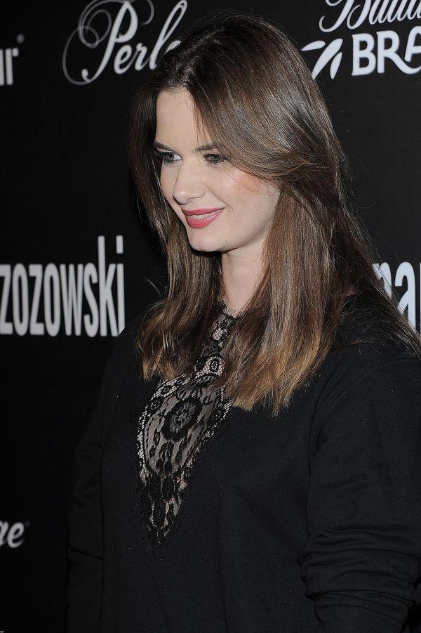 Karolina Malinowska zmieniła kolor włosów (FOTO)