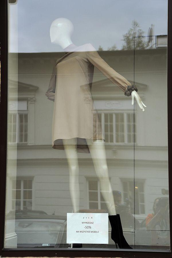 Dorota Wróblewska o aferze z Zieniem: NIE OSĄDZAJMY (FOTO)