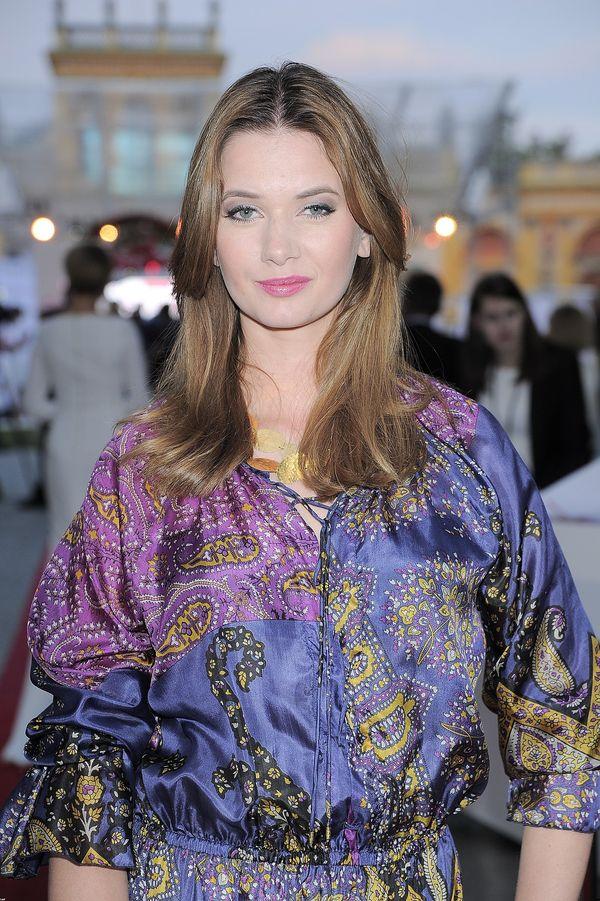 Karolina Malinowska pokazała zdjęcie bez makijażu (FOTO)