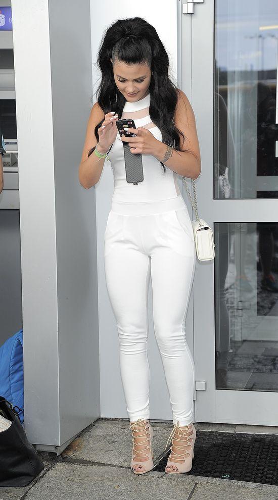 Honorata Skarbek chce być jak Kylie Jenner? (FOTO)