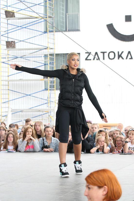 Kto pojawił się na imprezie w Sopocie? (FOTO)