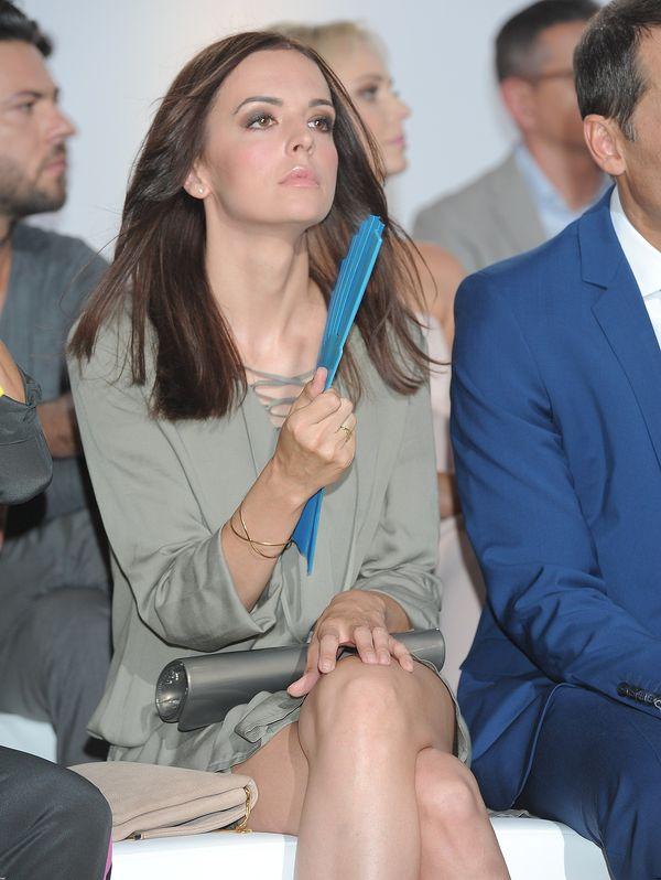 Anna Wendzikowska miała ogromny dylemat (FOTO)