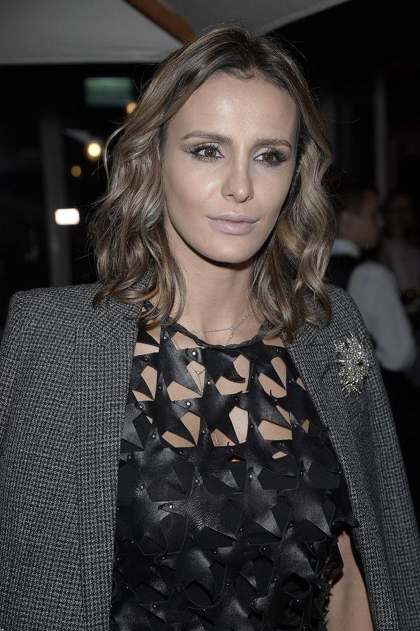 Sara Boruc pokazała, jak wygląda bez makijażu! Naturalnie piękna? (FOTO)
