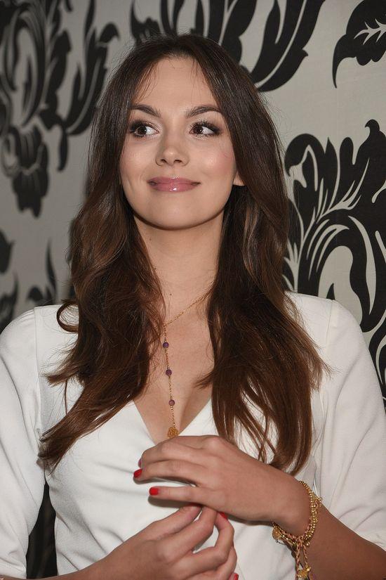 Miss Polski czy Miss polonia - która piękniejsza? (FOTO)