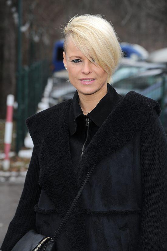 Zimowe stylizacje polskich gwiazd i celebrytek (FOTO)